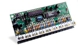 Zóna bővítő modul PC5108